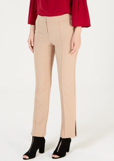 Trina Turk Tailored Pants