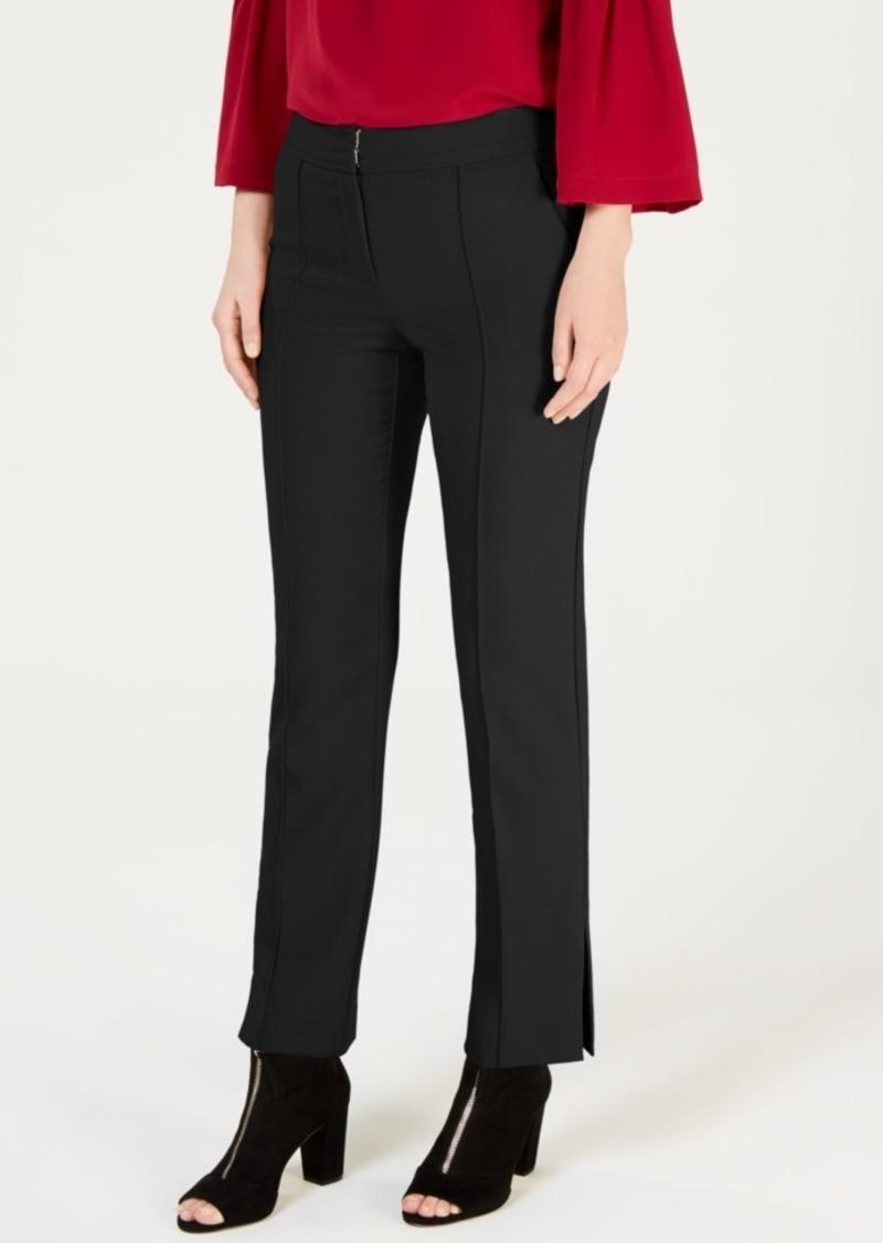 Trina Turk Tailored Pants