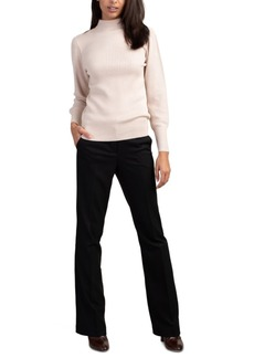 Trina Turk Tom Collins Turtleneck Sweater