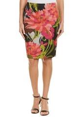 Trina Turk Trina Turk Crissy Skirt