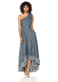 Trina Turk Women's Bel Air 2 Dress