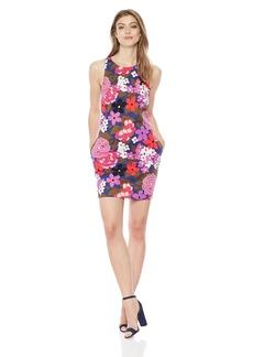 Trina Turk Women's Cosme Dress