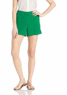 Trina Turk Women's Daulton Short