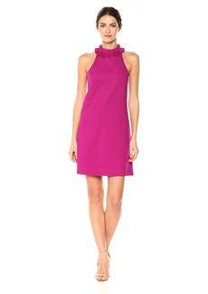 Trina Turk Women's Dobbie Dress