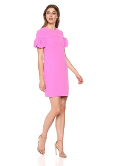 Trina Turk Women's Jacinta Dress