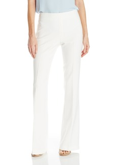 Trina Turk Women's Jacoba Colette Doubleluxe Pant