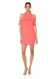 Trina Turk Women's Laelia Dress