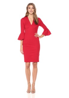 Trina Turk Women's Lane Dress