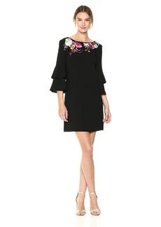 Trina Turk Women's Leona Dress