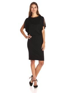 Trina Turk Women's Loper Must Have Jersey Dress