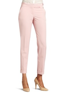 Trina Turk Women's Margot Pant
