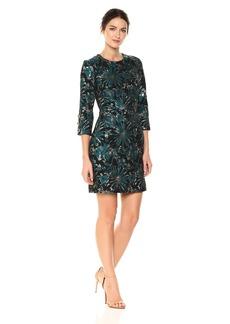 Trina Turk Women's Moonrise Dress