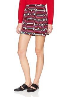 Trina Turk Women's Rico Skirt
