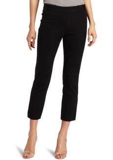 Trina Turk Women's Sims Slim Leg Pants