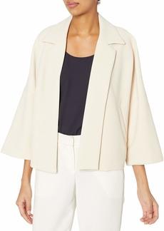 Trina Turk Women's Suiting Jacket  Extra Large