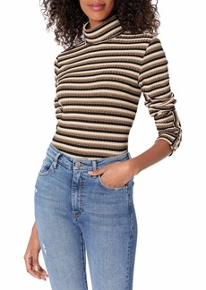 Trina Turk Women's Sweater with Buttons