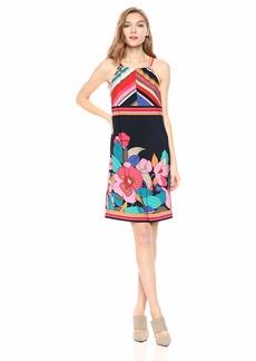 Trina Turk Women's Vacaciones Dress