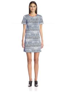 Trina Turk Women's Zale Dress