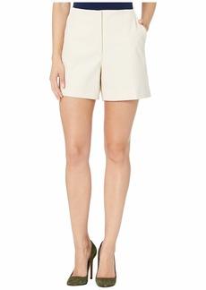 Trina Turk Valera Shorts