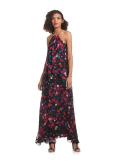 Trina Turk VINO DRESS