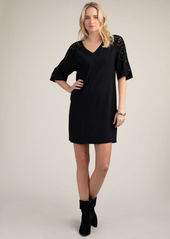 Trina Turk VINTNER DRESS