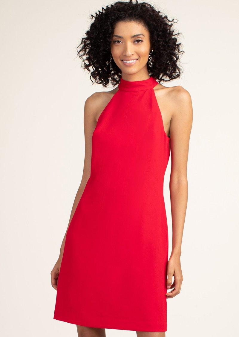 Trina Turk WANDERLUST 2 DRESS