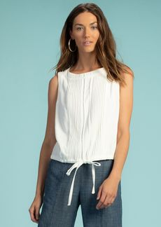 Trina Turk WHITTIER TOP