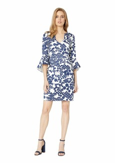 Trina Turk Winnie Dress