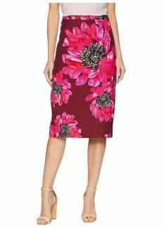 Trina Turk Yucatan Skirt