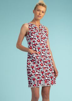 Trina Turk ZE PLANE DRESS