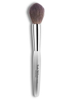 Trish Mcevoy #48 Blending Brush