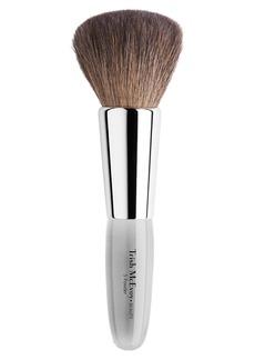 Trish Mcevoy #5 Powder Brush