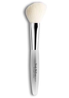 Trish Mcevoy #65 Angled Contour Brush