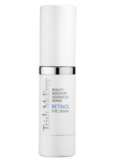 Trish McEvoy Beauty Booster® Retinol Eye Cream