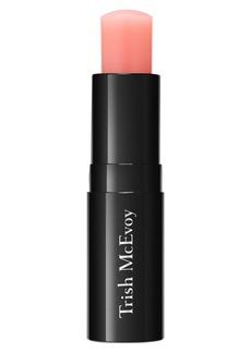 Trish McEvoy Lip Perfector Conditioning Balm