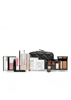 Trish McEvoy Master Class The Power of Makeup® Planner Collection (Limited Edition) (Nordstrom Exclusive)