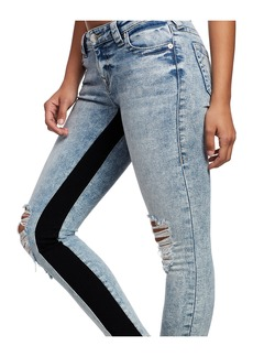 True Religion HALLE ANKLE JEAN