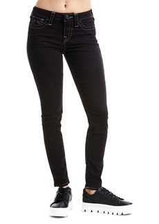 True Religion Anvil Super Skinny Jeans