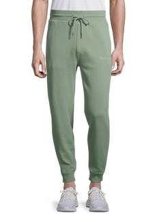 True Religion Basic Solid Joggers