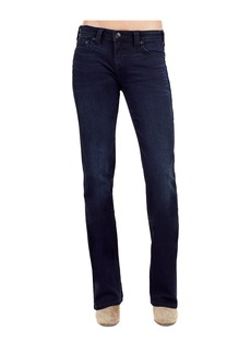 True Religion BECCA BOOTCUT WOMENS JEAN