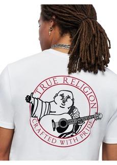 True Religion BRAND CORE TEE