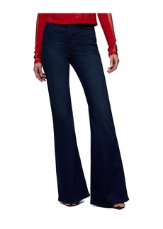 True Religion CAIA SUPER FLARE JEAN