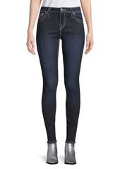True Religion Classic Super Skinny Jeans