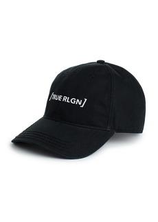 True Religion BRACKET HAT