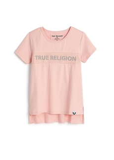 True Religion CORE TEE