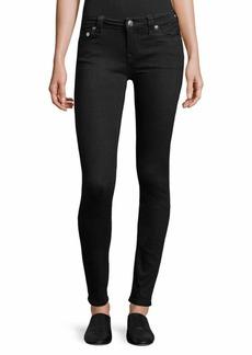 True Religion Curvy Skinny Jeans
