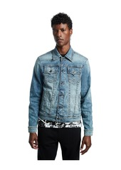 True Religion DENIM JACKET