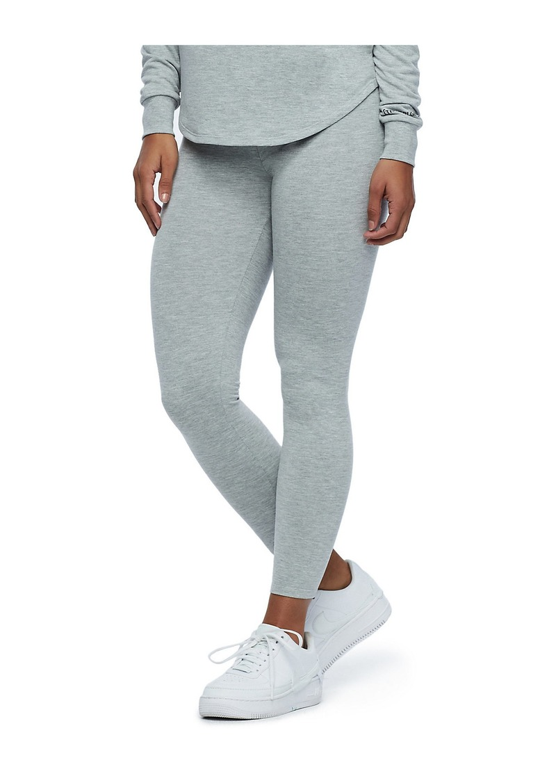 True Religion EASY HIGH RISE LEGGING