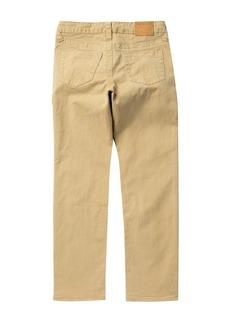 True Religion Geno Satin Jeans  (Big Boys)