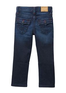 True Religion Geno S.E Jeans (Toddler & Little Boys)